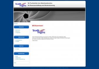 http://buntepalette-rostock.de