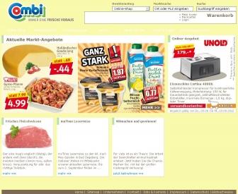 https://www.combi.de/maerkte/oeffnungszeiten/markt-im-detail/combi-verbrauchermarkt-bielefeld-alter-schlachthof/