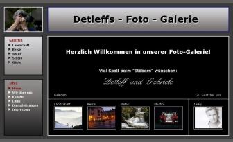 http://detleffs-fotogalerie.de