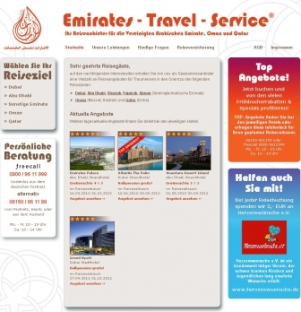 http://emirates-travel-service.de