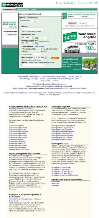 https://www.enterprise.de/de/autovermietung/standorte/deutschland/hamburg-hauptbahnhof-g5b1.html?mcid=yext:245709