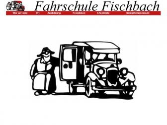 http://fahrschule-fischbach.de