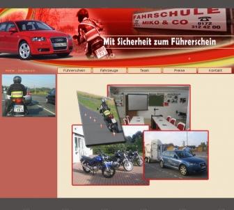 http://fahrschule-in-rostock.de/