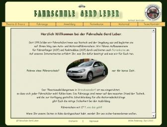 http://fahrschule-leber.de