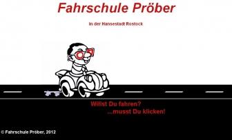 http://fahrschule-proeber.de