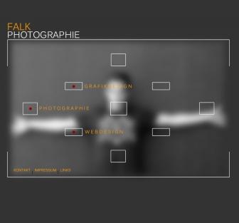 http://falk-photographie.com