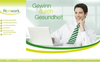 http://fit-at-work.de