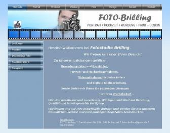 http://foto-brilling.de