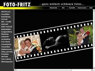 http://www.foto-fritz.de