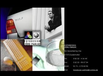 http://fotodesign-pahlke.de