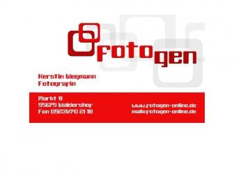 http://fotogen-online.de