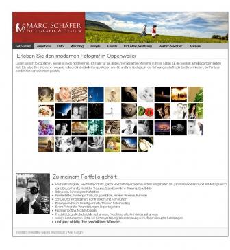 http://fotografie-u-design.de