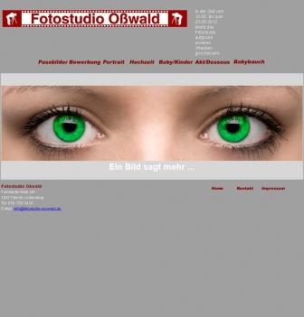 http://www.fotostudio-osswald.de
