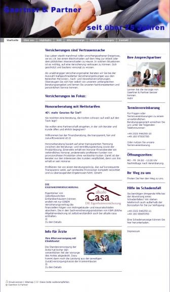 http://gaertner-partner.de
