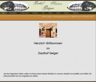 http://www.gasthofgeiger.de/html/willkommen.html