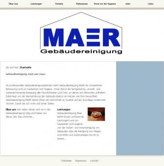 http://gebaeudereinigung-maer.de