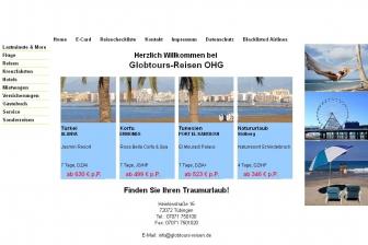 http://globtours-reisen.de