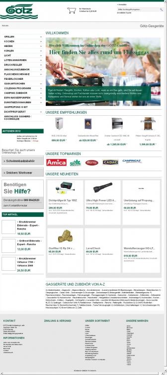 http://www.goetz-gasgeraete.de