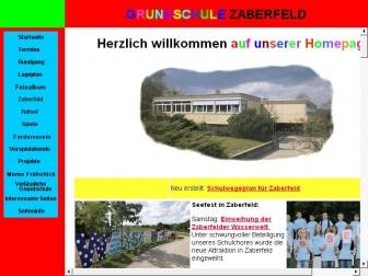 http://grundschule-zaberfeld.de