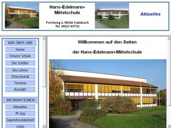 http://hans-edelmann-schule.de