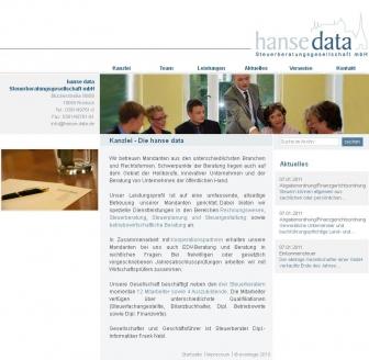 http://hanse-data.de