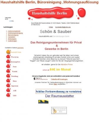 http://haushaltshilfe-berlin.biz