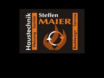 http://haustechnik-maier.com