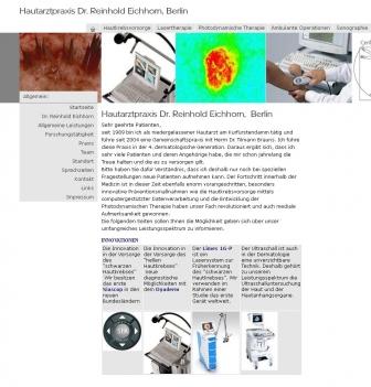 http://hautarztpraxis-dr-eichhorn.de