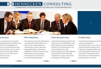 http://www.hennecken.com