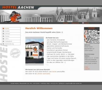 http://hostel-aachen.de