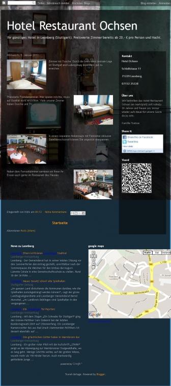 http://hotel-ochsen-leonberg.de