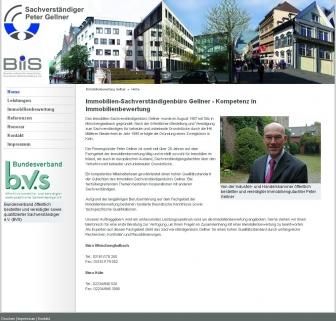 http://www.immobilienbewertung-gellner.de