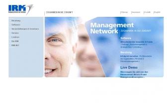 http://irm-network.com