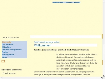 http://jugendherberge-kelbra.de