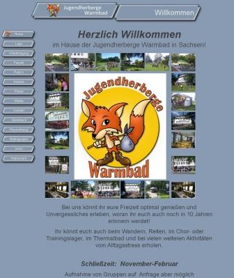 http://jugendherberge-warmbad.de