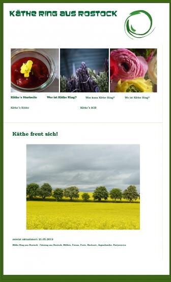 http://kaethe-ring-aus-rostock.de