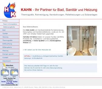http://kahn-gmbh.de