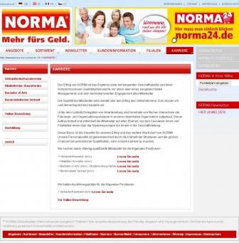 http://karriere-bei-norma.de