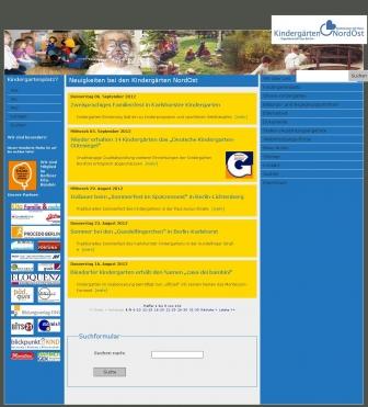 http://www.kigaeno.de/unsere-kindergaerten/kindergarten-liste/lichtenberg-friedrichsfelde/rosenfelder-ring/