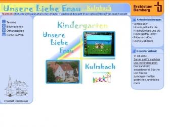 http://kindergarten-ulf-kulmbach.de