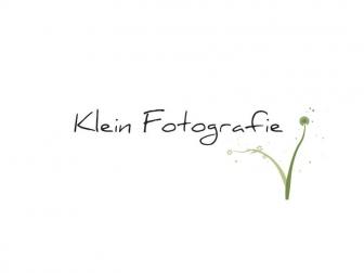 http://kleinfotografie.de