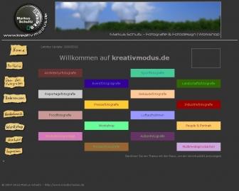 http://kreativmodus.de