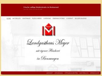 http://www.landgasthausmeyer.de