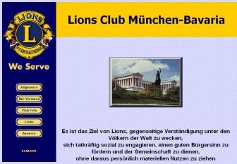 http://lcmuenchenbavaria.de