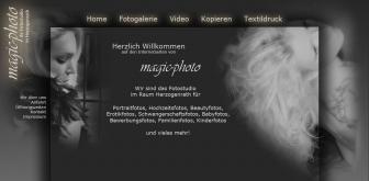 http://magic-photo.de