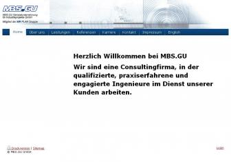 http://mbs-gu.de