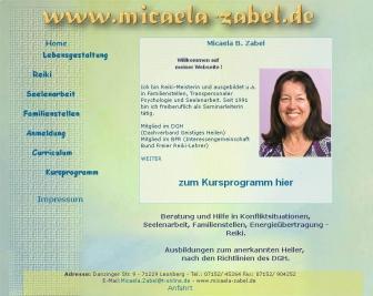 http://micaela-zabel.de