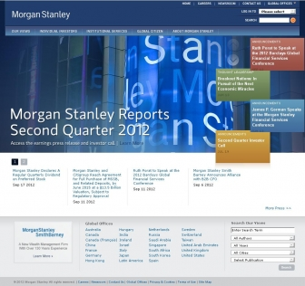 https://www.morganstanley.com/about-us/global-offices/asia-pacific/india