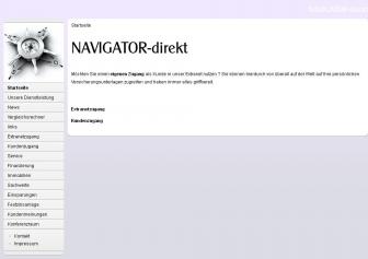 http://navigator-direkt.de