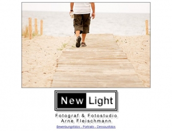 http://newlight-foto.de